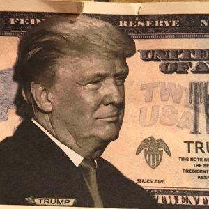 Cash for Jackpot Winners